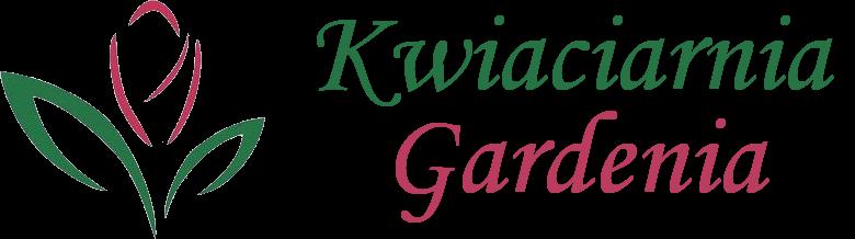 Kwiaciarnia Gardenia Luboń